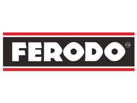 Ferodo FCV4801PTS