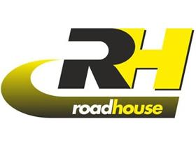 Roadhouse 404500 - ZAPATAS