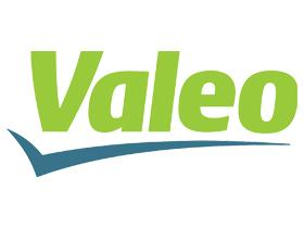 EMBRAGUE INDUSTRIAL  Valeo
