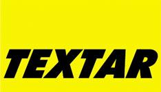 Textar 2927802
