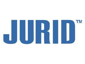 Jurid 2925305390