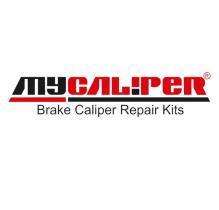 KIT REP.CALIPER  Mycaliper