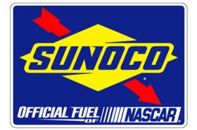 Sunoco ML02008 - BIDON HEAVY DUTY SUPER HPD 15W40 205L.