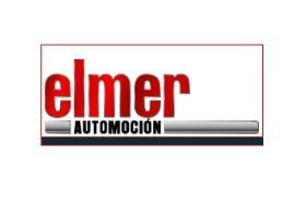 Elmer 003007 - PILOTO INTERMITENTE MERCEDES