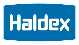 VARIOS  Haldex
