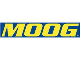 Moog VOTC10911 - BRAZO ESTABILIZADOR SEAT LEON (1M1)