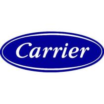 Carrier 253923601 - TERMOSTATO CT4-134TV