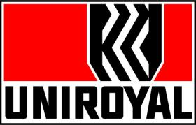 Uniroyal 03610120000 - CUB. 195/45R16 84V XL FR RAINSPORT 5 B